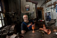 petko-coppersmith-ivelina-berova