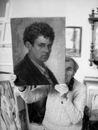 prodan-prodanov-painter-ivelina-berova
