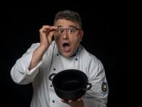 radi-stambolov-chef-ivelina-berova