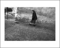 """#22. Скано, 2011, цикъл """"Тя"""" пигментен отпечатък, 40 x 50 см., рамка Цена: 120лв."""