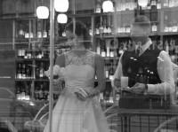 wedding_photography_ivelina_berova_ekaterina_avramova- (10)
