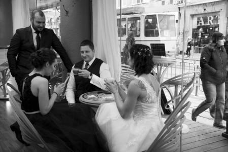 wedding_photography_ivelina_berova_ekaterina_avramova- (11)