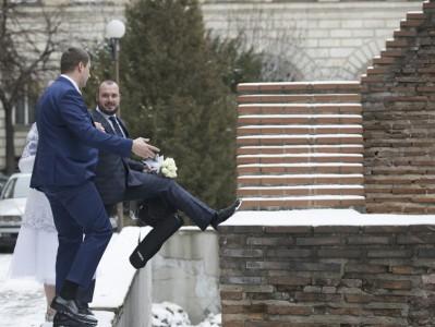 wedding_photography_ivelina_berova_ekaterina_avramova- (12)_1