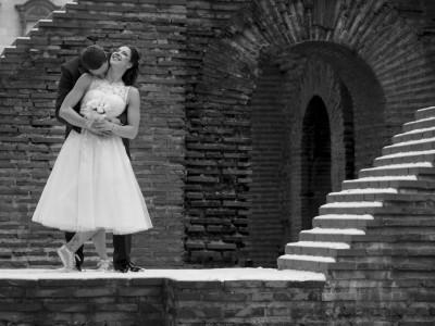 wedding_photography_ivelina_berova_ekaterina_avramova- (15)