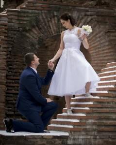 wedding_photography_ivelina_berova_ekaterina_avramova- (18)