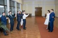 wedding_photography_ivelina_berova_ekaterina_avramova- (29)