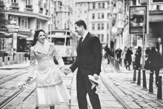 wedding_photography_ivelina_berova_ekaterina_avramova- (3)