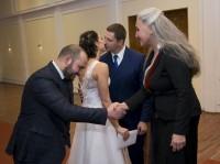 wedding_photography_ivelina_berova_ekaterina_avramova- (31)