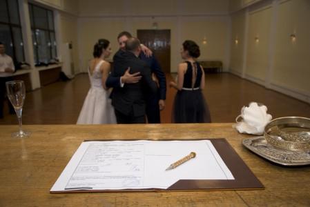 wedding_photography_ivelina_berova_ekaterina_avramova- (32)