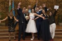 wedding_photography_ivelina_berova_ekaterina_avramova- (33)