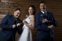 wedding_photography_ivelina_berova_ekaterina_avramova- (36)