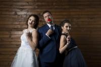 wedding_photography_ivelina_berova_ekaterina_avramova- (37)