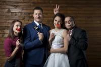 wedding_photography_ivelina_berova_ekaterina_avramova- (39)
