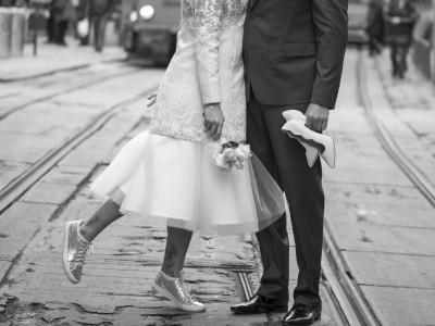 wedding_photography_ivelina_berova_ekaterina_avramova- (4)_1