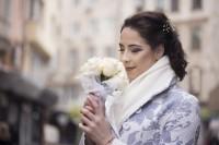 wedding_photography_ivelina_berova_ekaterina_avramova- (5)