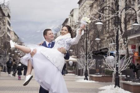 wedding_photography_ivelina_berova_ekaterina_avramova- (6)