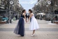 wedding_photography_ivelina_berova_ekaterina_avramova- (9)